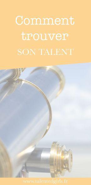 Entrepreneures : Comment trouver son talent ? Ce petit quelque-chose en nous qui nous rend unique ? Il suffit d'un cadenas à débloquer, juste un sur www.talentedgirls.fr⎟Talented Girls, conseils business et ondes positives pour les femmes entrepreneures !