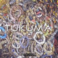 TUKUMA by Piero Pizzul on SoundCloud