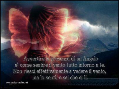 immagini angeli custodi - Cerca con Google
