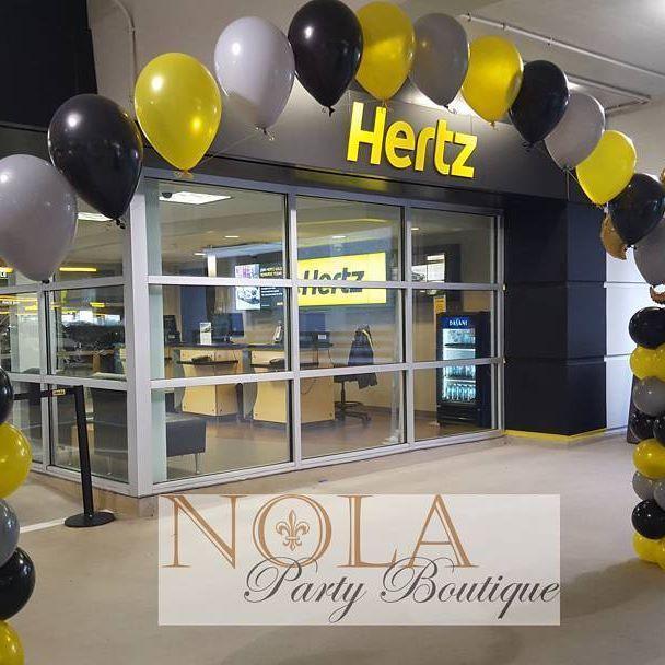 M s de 25 ideas incre bles sobre the hertz corporation en for Hertz oficinas
