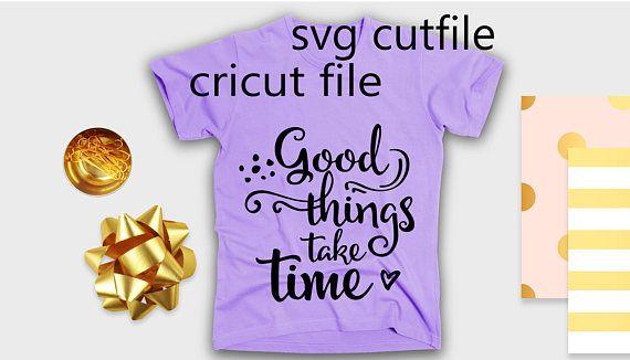 SVG file Cricut file cutfile Silhuettes file .svg .dxf .eps
