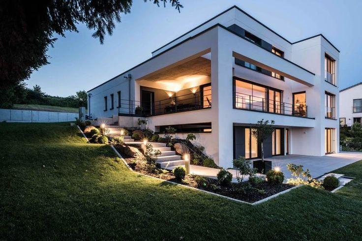 House Dia by Kerschberger Architekten