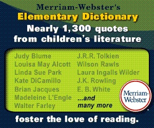 Kid friendly online dictionary, thesaurus, and rhyming dictionary - - Re-pinned by @PediaStaff – Please Visit http://ht.ly/63sNt for all our pediatric therapy pins
