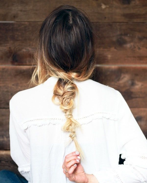 Le Fashion Blog How To Do A Messy Fishtail Braid Hair Tutorial Summer Ombre Hairstyle Inspiration Pastel Nail Polish Via Treasures And Travels photo Le-Fashion-Blog-How-To-Do-A-Messy-Fishtail-Braid-Hair-Tutorial-Summer-Ombre-Hairstyle-Inspiration-Pastel-Nail-Polish-Via-Treasures-And-Travels.jpg