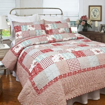 109 Best Quilts Images On Pinterest Bed Duvets Blankets