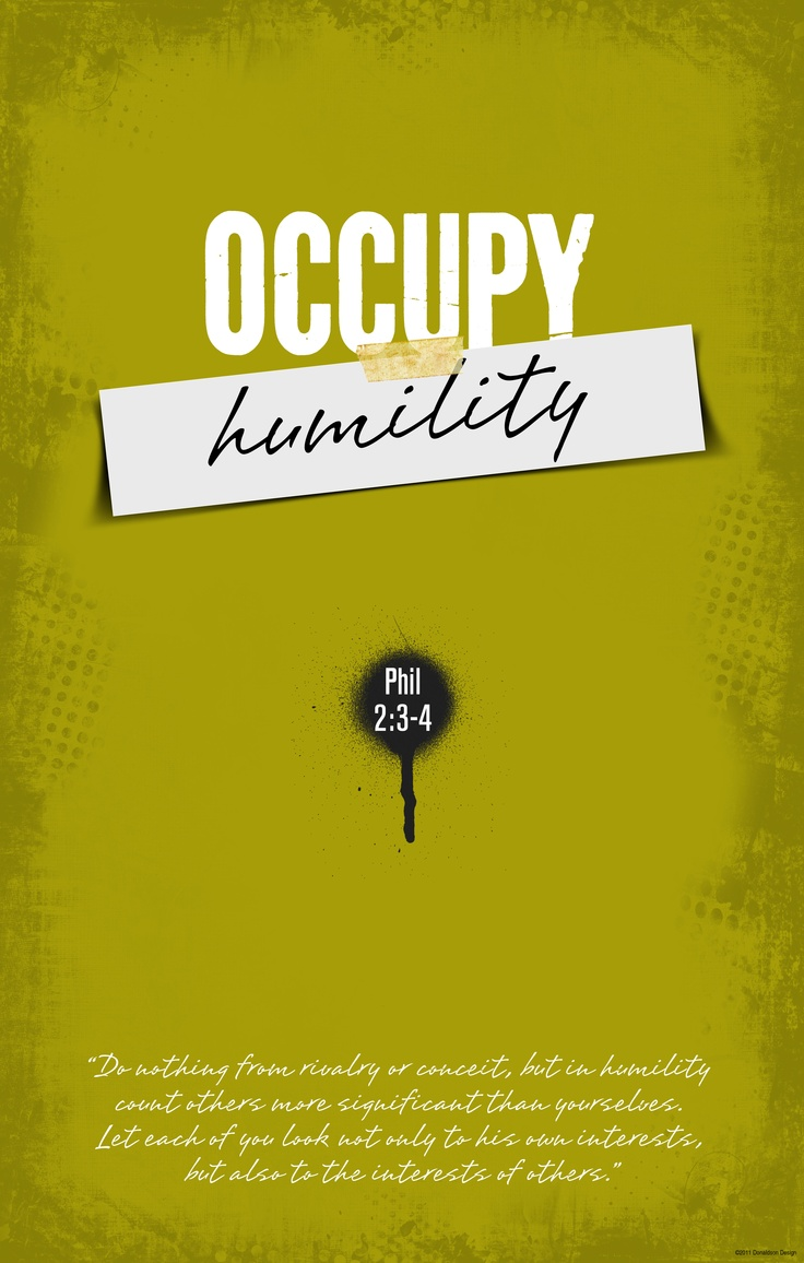 humility essay the new you humility by babalola olusegun  best images about humility occupy humility philippians 2 3 7