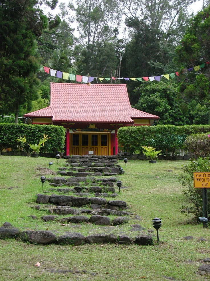big island buddhist personals Island of hawaii the youngest island is the  weddings & honeymoons plan your big day, or get away  this buddhist temple in lahaina has been at its current.