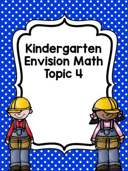 Best 25+ Envision math ideas on Pinterest | Math addition games ...