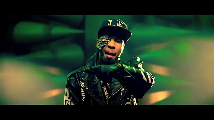 Tyga Wallpapers Images Photos Pictures Backgrounds 1280×720 Wallpapers Tyga (36 Wallpapers) | Adorable Wallpapers