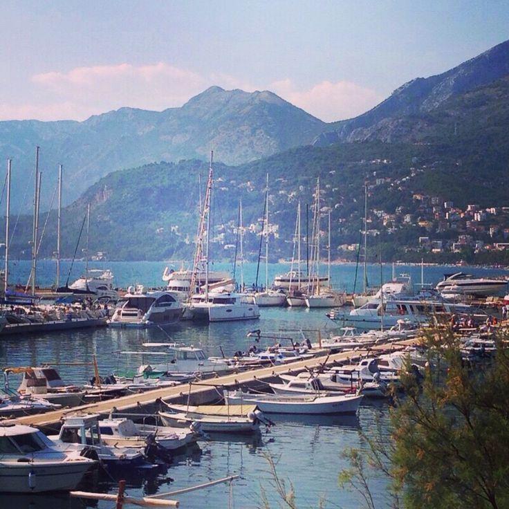 #travel ☀️ #yachtlife  #Lovemile #yacht ⛵️ #yachts #путешествие #Черногория #Montenegro ⚓️ #отдых #relax www.lovemile.ru путешествие на яхте.