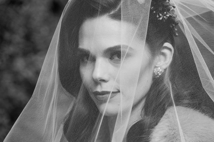 Kurtz Orchards Wedding - Kat Rizza Photography 018A.JPG