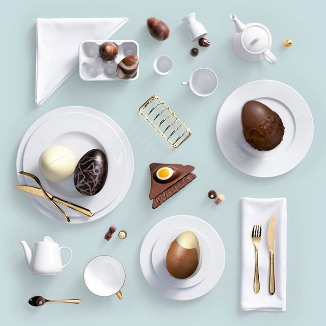 Lux for Hotel Chocolat.    Shoot with Lux! 02077905533  info@luxphotdigital.co.uk  luxphotodigital.co.uk    #chocolate #HotChocolate #chocolatecake #chocolates #darkchocolate #whitechocolate #chocolatelab #chocolatelover #chocolatechip #milkchocolate #chocolatebar #chocolatelovers #chocolateaddict #instachocolate #chocolatemilk #ILoveChocolate #chocolatelaboftheday #chocolatelove #londonphotographer #productphotography #luxury #cosy #studiolighting