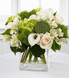 floral centerpiece arrangements for 50th wedding anniversary party | anniversary flowers huntersville floral designs in huntersville nc has …