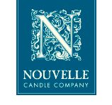 Nouvelle Candle Company - Designer Fragrance Candles