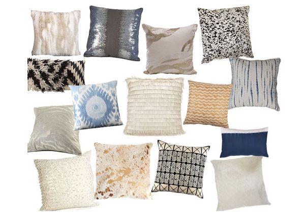 71 Best Decorative Pillows Images On Pinterest Decor