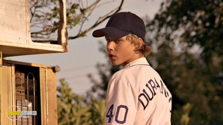 Still #18 from The Sandlot Kids 2