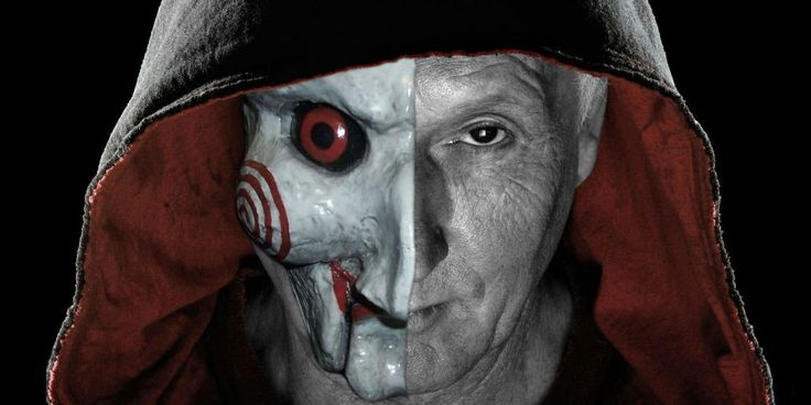 Καιρό έχουμε να μάθουμε κάτι για τον νέο, όγδοο φιλμ στο franchise του Saw. Σήμερα λοιπόν έχουμε κάτι νέο για σας όσον αφορά το Saw: Legacy. Σύμφωνα με αποκλειστικές πληροφορίες από το Bloody... Περισσότερα στο horrormovies.gr