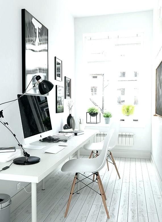 Den Office Design Ideas Awesome Home Office Den Small Home Office Design Home Office Design Idea Decorat Cozy Home Office Home Office Design Small Home Offices