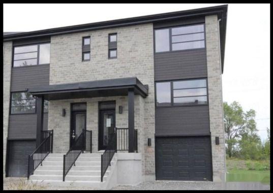 Deux ou plusieurs étages à vendre à Duvernay (Laval) (Est) - 13515789 - GEORGES AHMARANI - [formSearch_residentielle]