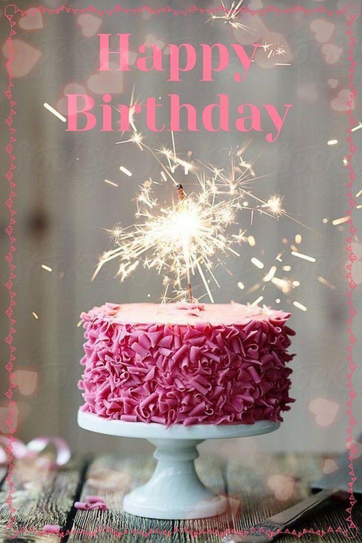Pin by Priti Gupta on Birthday   Happy birthday wishes
