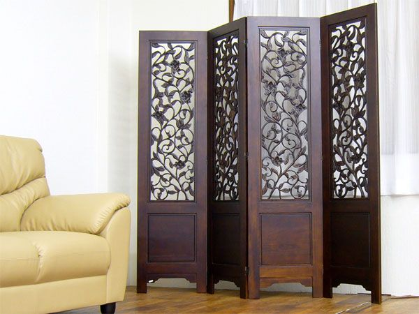 Cheap Asian furniture cheap storage furniture interior Balinese furniture  store cheap gadgets antique furniture antique shipping embedded Japanese  Chinese ... - The 25+ Best Japanese Room Divider Ideas On Pinterest Shoji