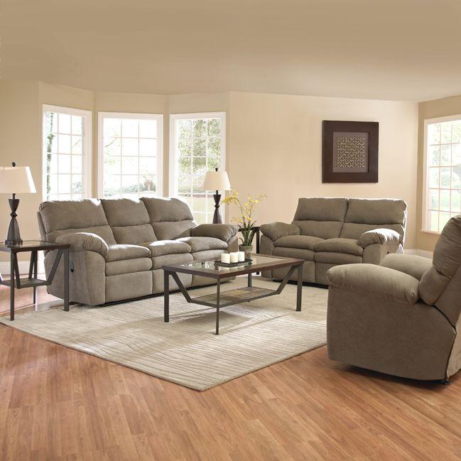 93 best Living Room Decor on a Budget images on Pinterest