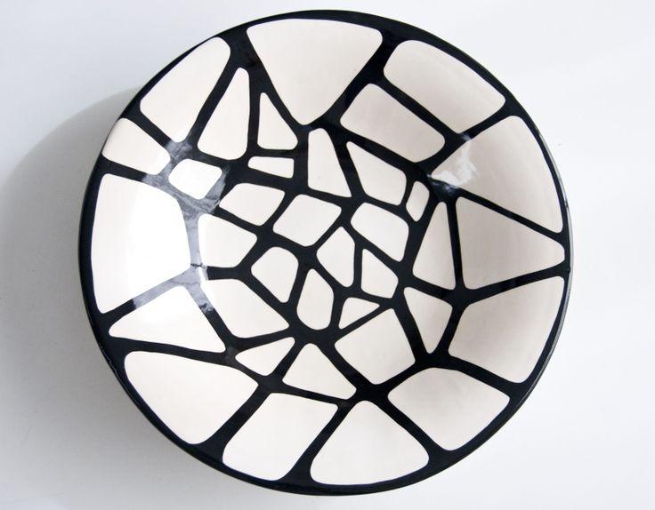 les 245 meilleures images du tableau peinture porcelaine graphisme sur pinterest peinture sur. Black Bedroom Furniture Sets. Home Design Ideas