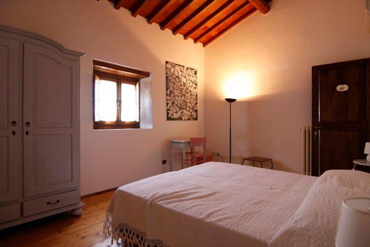 Armida room