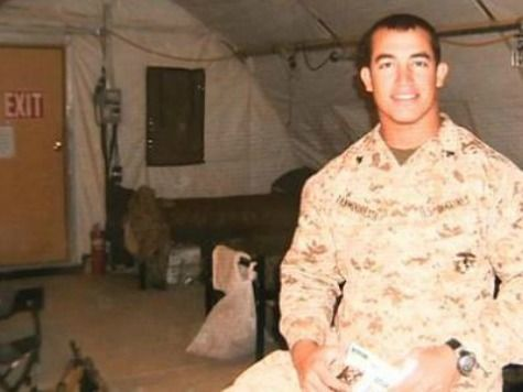 YEAH!! FREE AT LAST!! U.S. MARINE Andrew Tahmooressi RELEASED ON NOV 01, 2014 AFTER 214 Days SEVGEN MONTHS IN MEXICAN JAIL.