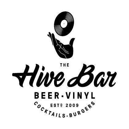 The Hive Bar - Erskineville