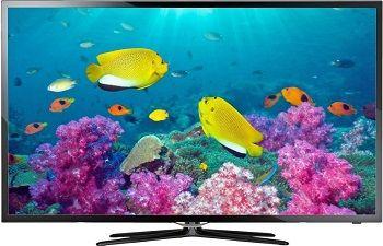 """TV LED SAMSUNG 39"""" 39F5500 FULL HD SMART TVDigiz il megastore dell'informatica ed elettronica"""