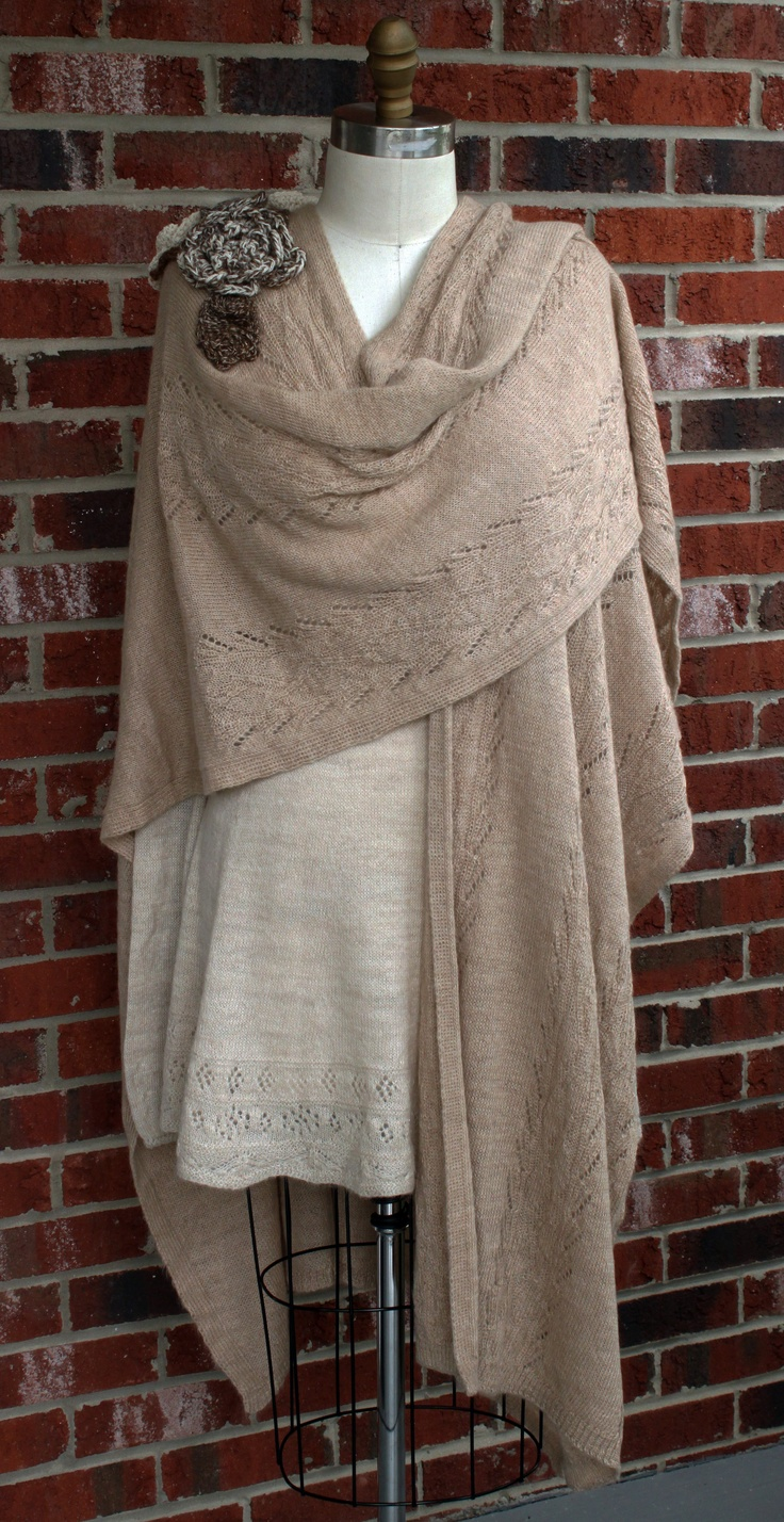 1000 Images About Simply Natural Clothing Made In Usa On