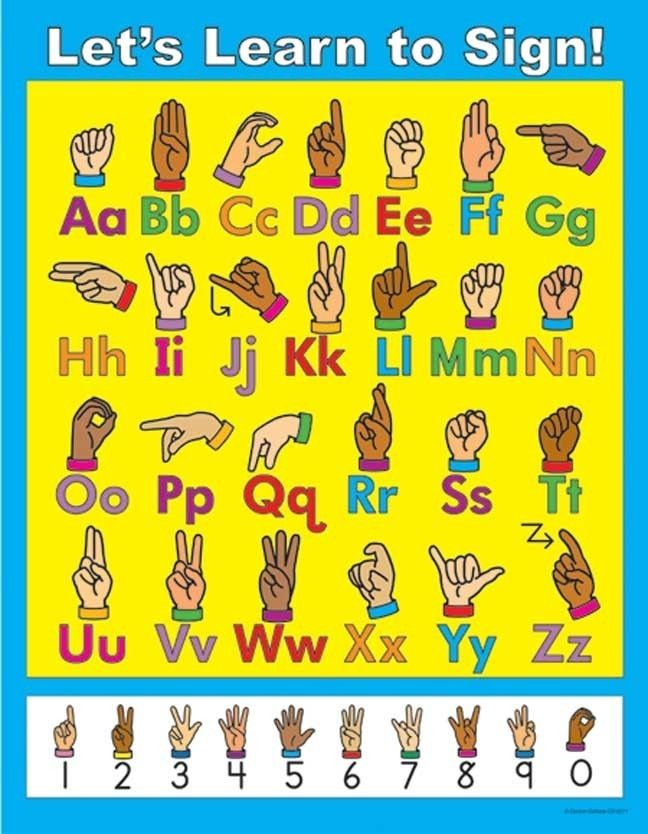letter a images 32 best give me a images on sign language 34717