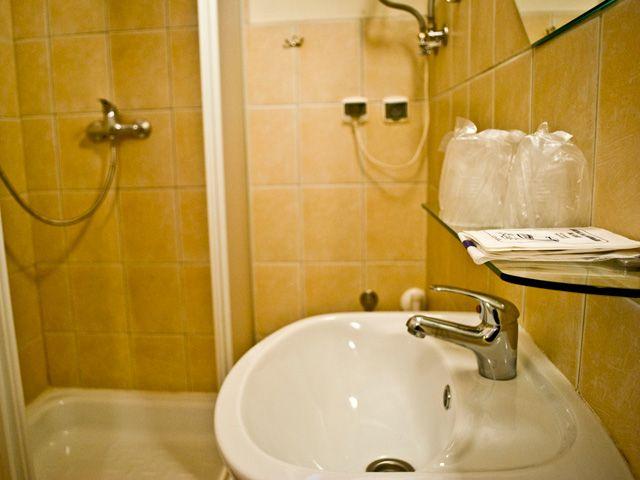 Apartamenty Florian zlokalizowane są w centrum Krakowa. 5 min pieszo do Rynku Głównego http://apartamenty-florian.pl