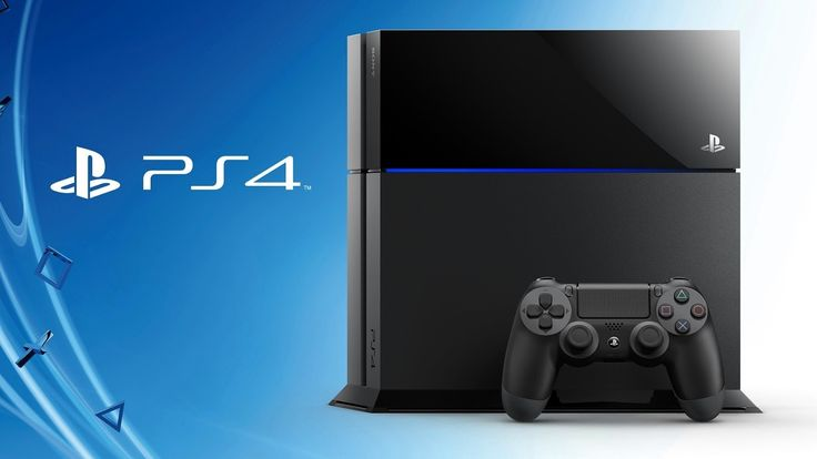 PlayStation 4 Hardware Update Incoming, Will Offer 4K Resolution - Rumor ~ PC Update