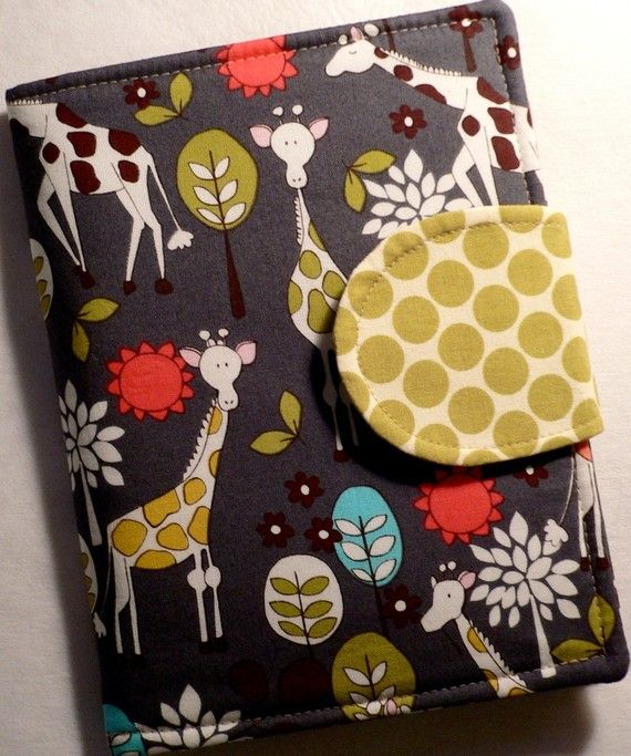 Kindle Paperwhite Book Cover Art ~ Best things i want images on pinterest giraffes