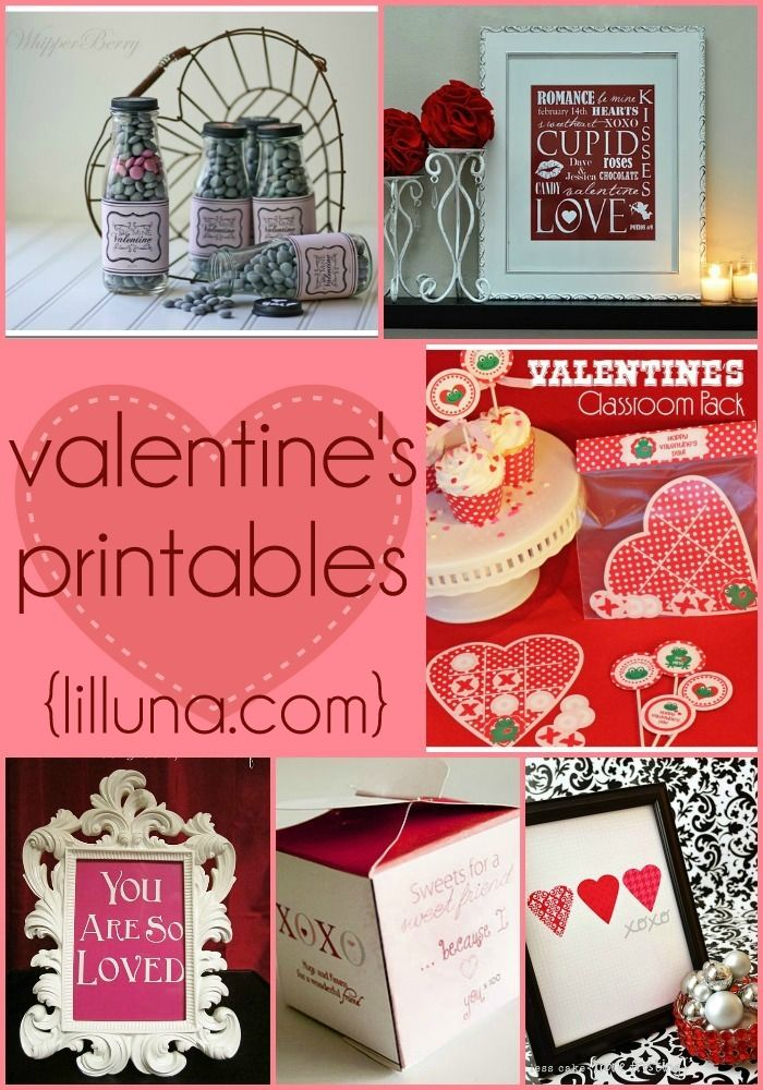 116 best valentines day images on pinterest play dough