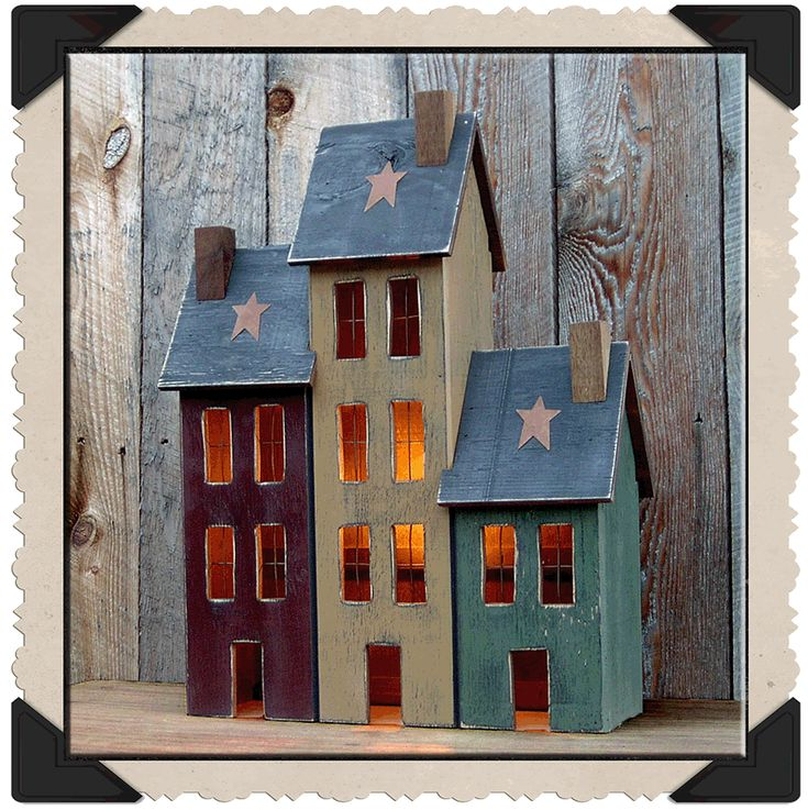 17 best images about a moi de moi on pinterest for Country craft house