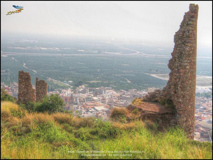 https://flic.kr/p/Z4fGdN | 4002 - Castell de la Vilavella IV | Castell de la Vilavella (Plana Baixa) País Valencià //// *************    Recent ► -       Facebook ► - Flickr ► - 500px ► - Google+ ► - Pinterest ► - Show ► - Portfotolio  ►  -  Fluidr  ►   -  Flickriver  ►   -  Tumblr ►  Picssr ►   - Twitter ►