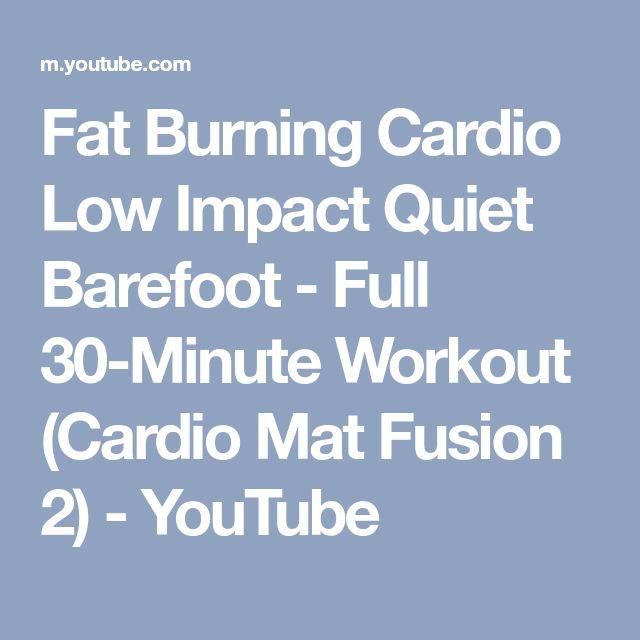 Best 25+ Quiet Workout Ideas On Pinterest