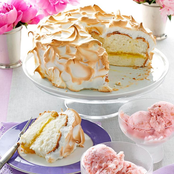 408 best angleodkekesserts images on pinterest 408 best angleodkekesserts images on pinterest angel food cakes petit fours and angel cake forumfinder Gallery
