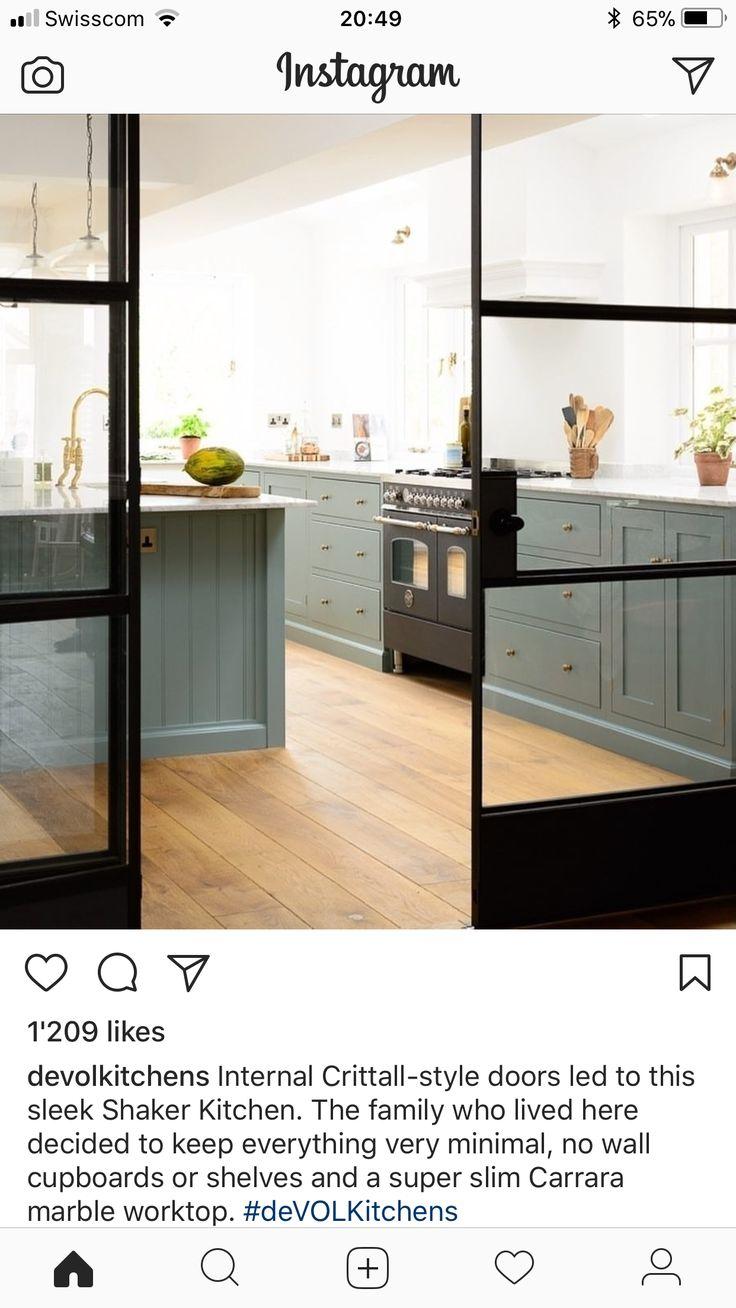 16 best häcker küche images on Pinterest | Bristol, Kitchen ideas ...