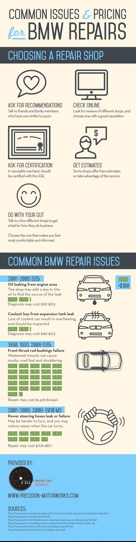 270 best car and automotive infographics images on pinterest find the answer to that question by checking out this infographic from an auto repair shop in xflitez Choice Image