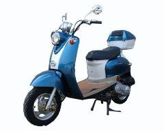 49cc scooters, 50cc scooters, 150cc scooters to 400cc Gas Scooters for sale , Street Legal Mopeds, Motorcycles, Go Karts, 4 Wheelers, Utility Vehicles, - 50cc Scooters,150cc Scooters, 250cc Scooters, 400cc Scooters, Mopeds, Four Wheelers, ATVs, Trikes, Go Karts, Dirt Bikes