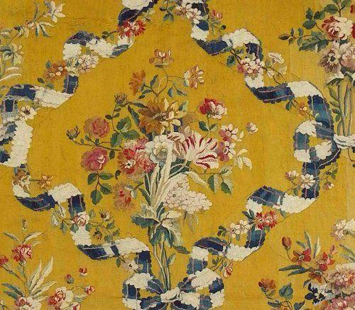 tapisserie de la manufacture royale de beauvais d 39 poque louis xvi vers 1780 tapisserie style. Black Bedroom Furniture Sets. Home Design Ideas
