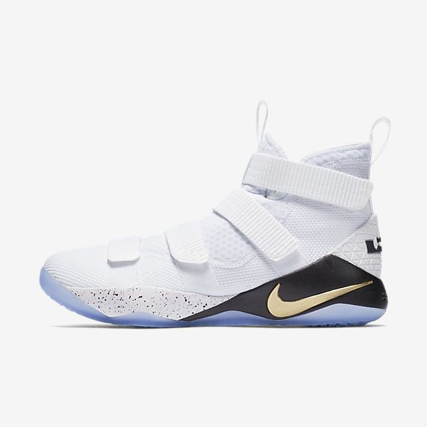 Men's Basketball, Nike Lebron, Nike Store, Athletic Shoes, Soldiers,  Baskets, Cheap Shoes, Sneakers