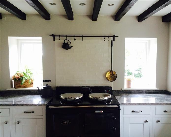 Best 248 Best Images About Kitchen Inspiration On Pinterest 400 x 300