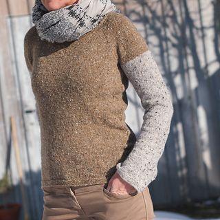 Ravelry: Designs by Regina Moessmer