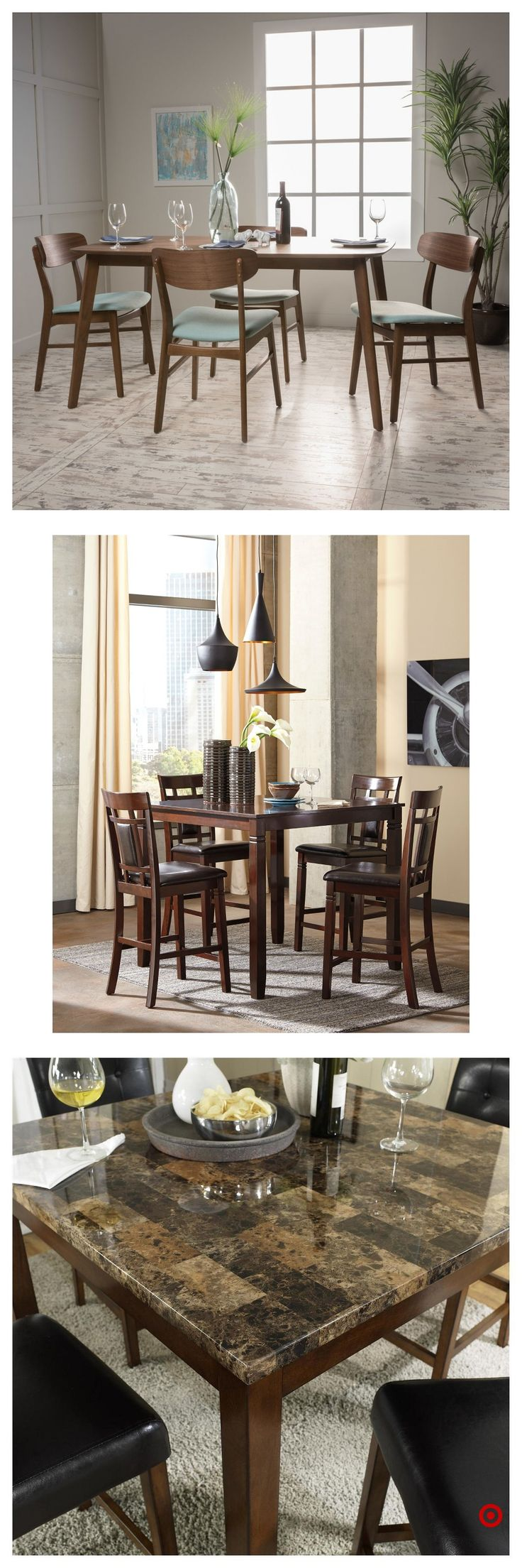 Shop Target for table set you will love at great low prices. Free shipping on orders of $35+ or free same-day pick-up in store.