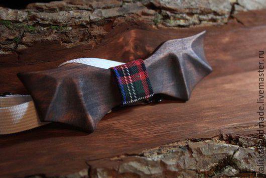 Галстуки, бабочки ручной работы. Ярмарка Мастеров - ручная работа. Купить Бабочки галстуки. Handmade. Бабочка, подарок мужчине, аксессуары